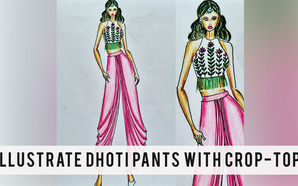 online fashion designing in ahmedabad