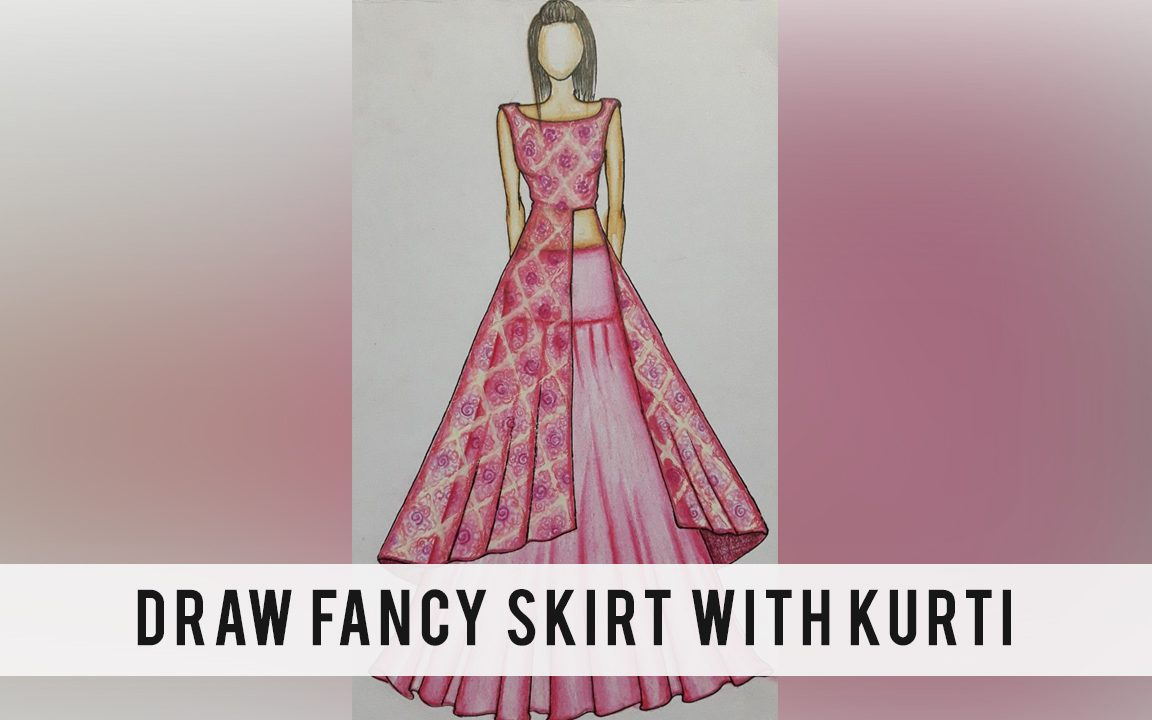 online fashion designing course in ahmedabad