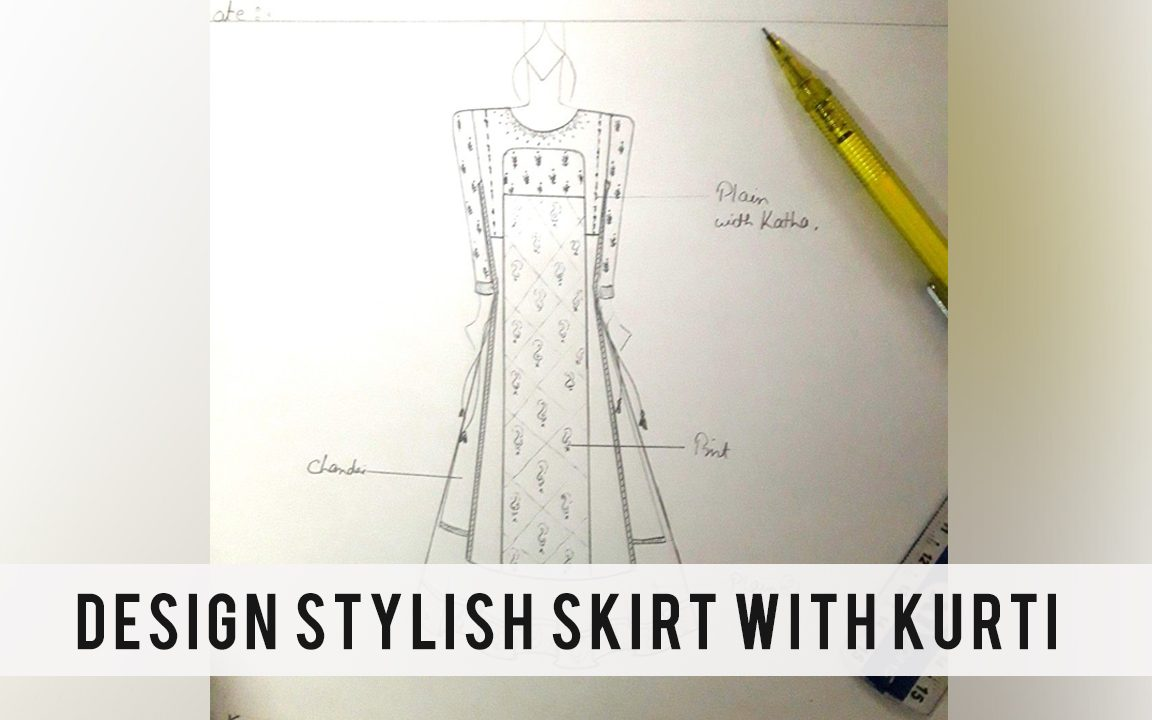 fashion designing institute in ahmedabad