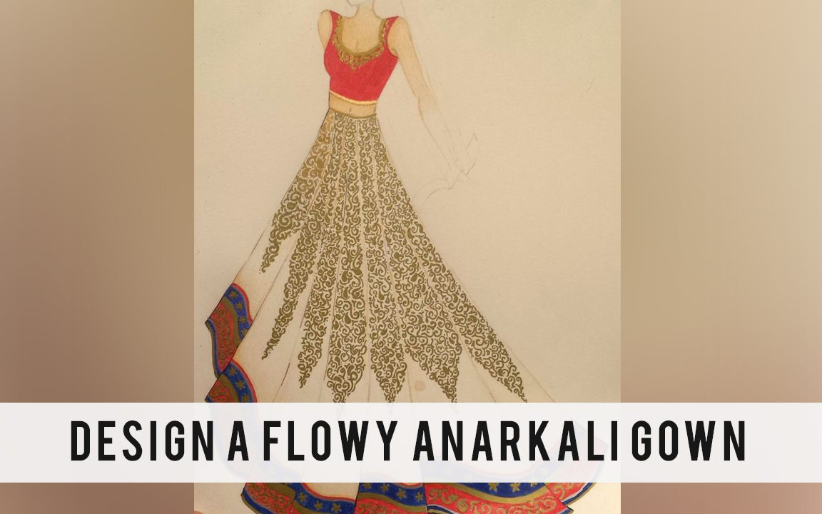 best institute for fashion designing in ahmedabad