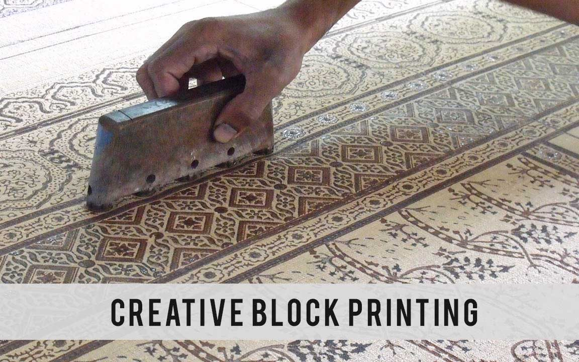 online fabric design classes