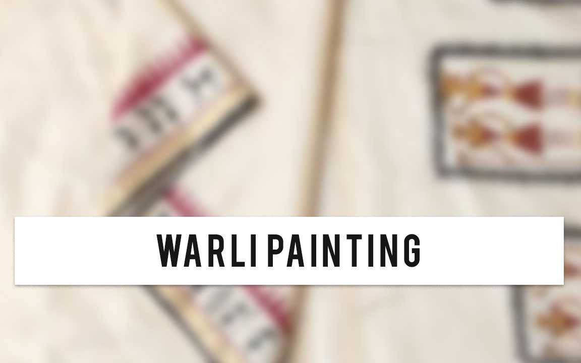 fabric painting classes from home