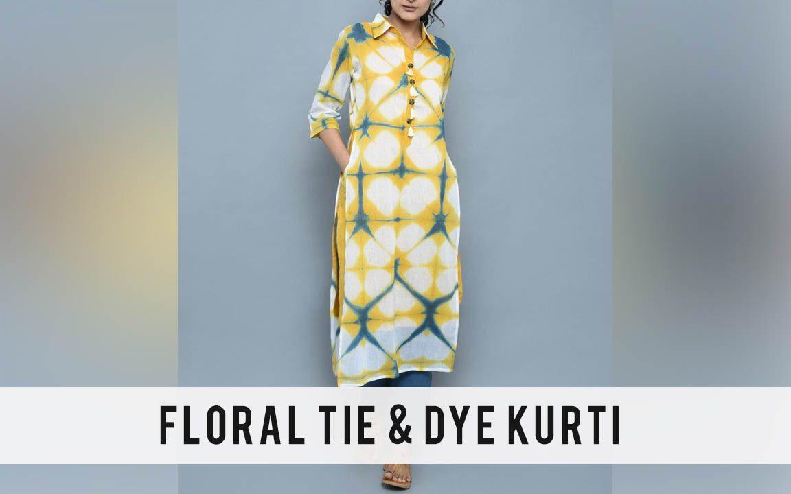 best institute for fashion designing in jaipur