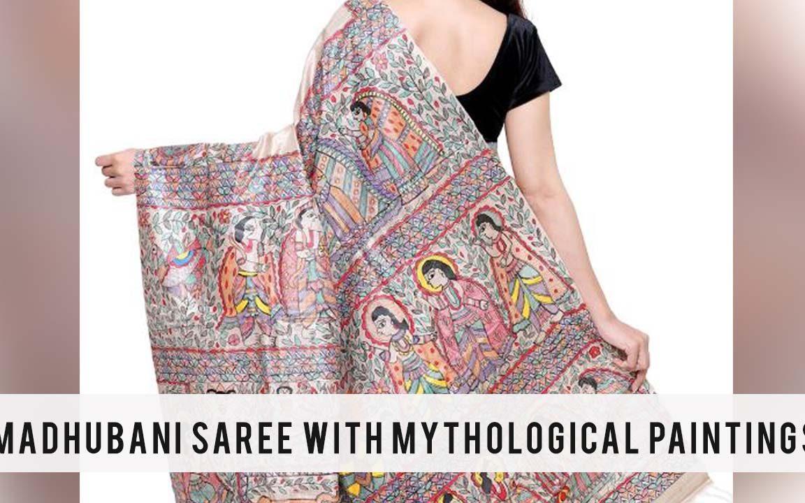 fabric designing courses online