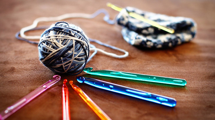 embroidery training courses online