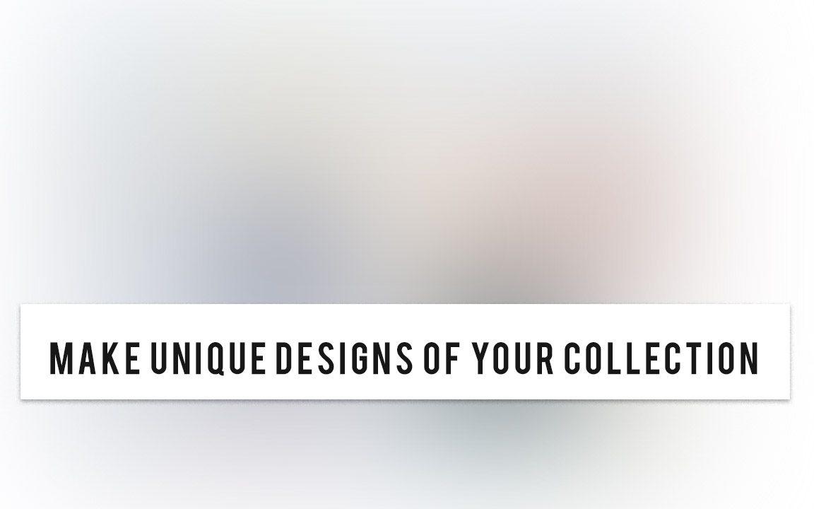 best cad fashion design courses