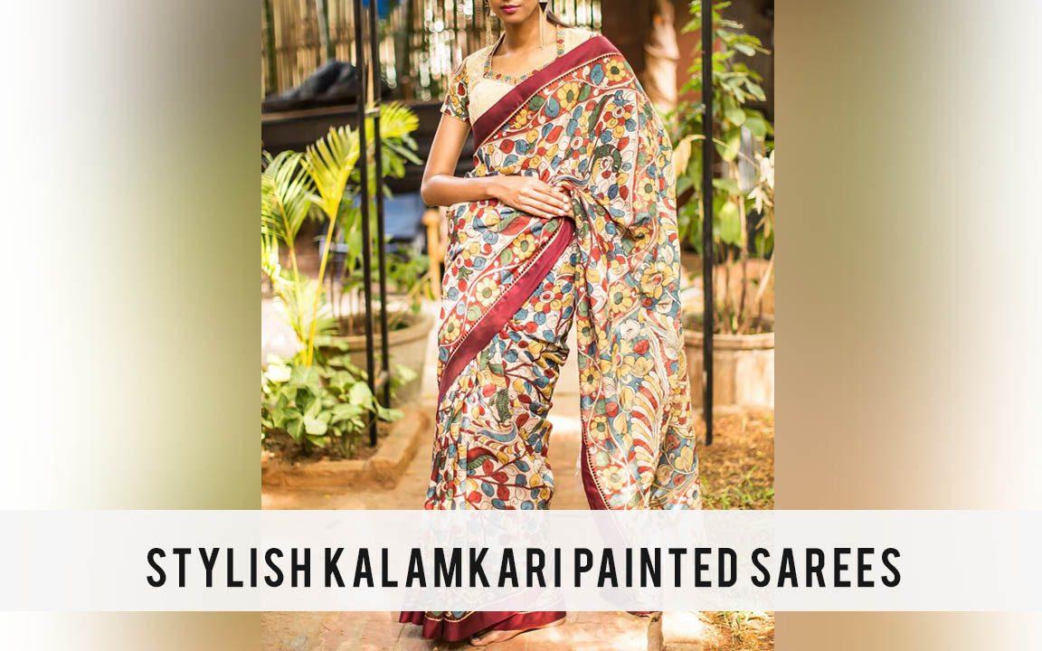 online fashion designing in vijayawada