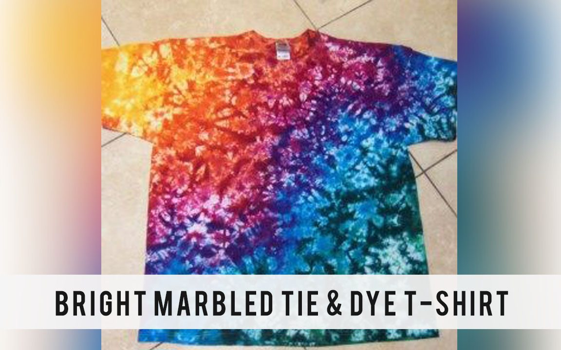 best tie and dye courses online