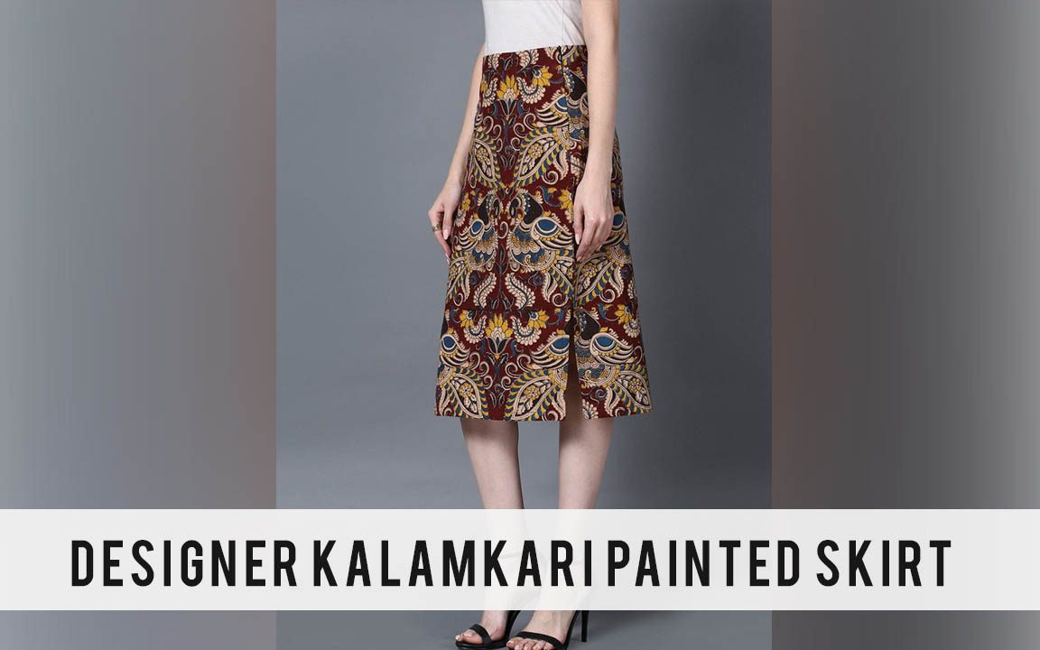 learn fashion designing online in vijayawada