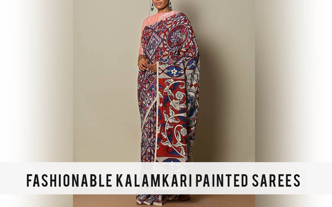 fashion and design in vijayawada