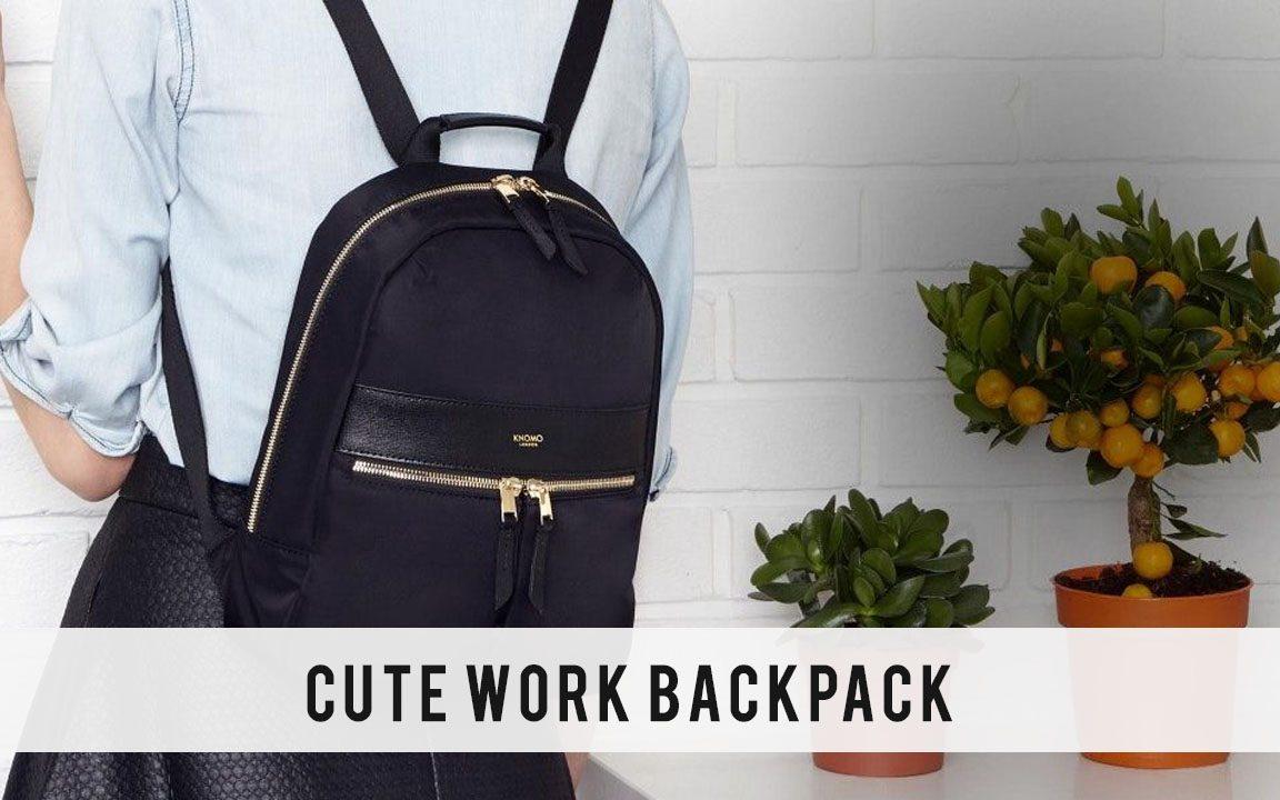 bag making classes online