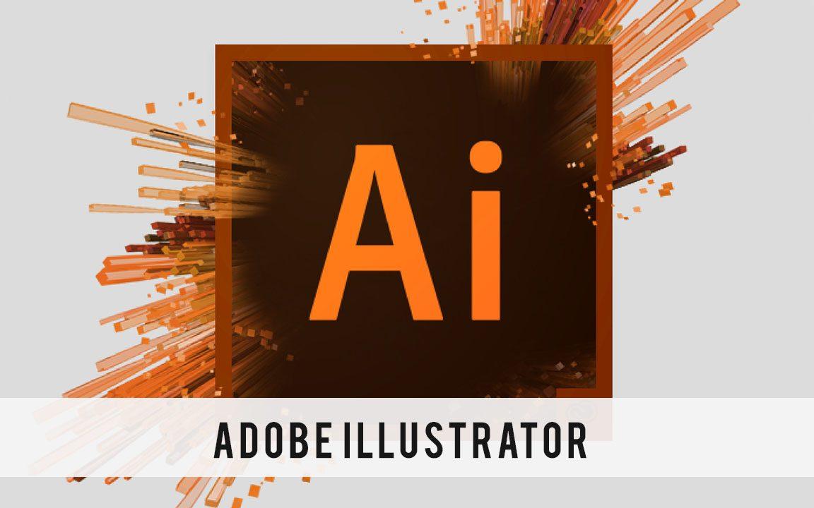 cad fashion design online courses