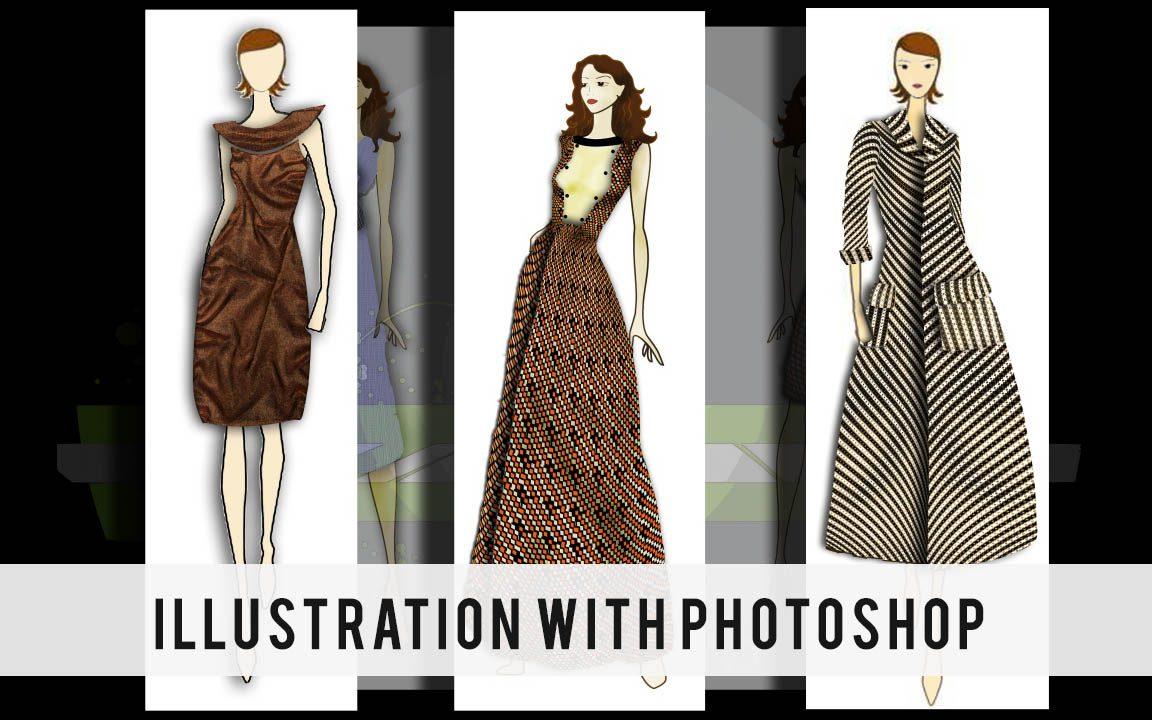 cad fashion design