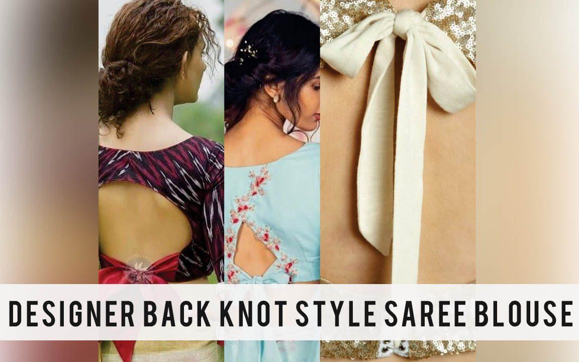 blouse pattern making classes online