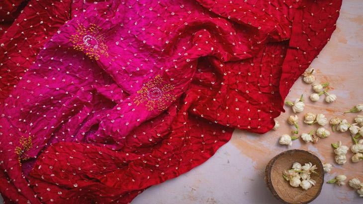 fabric designing online training