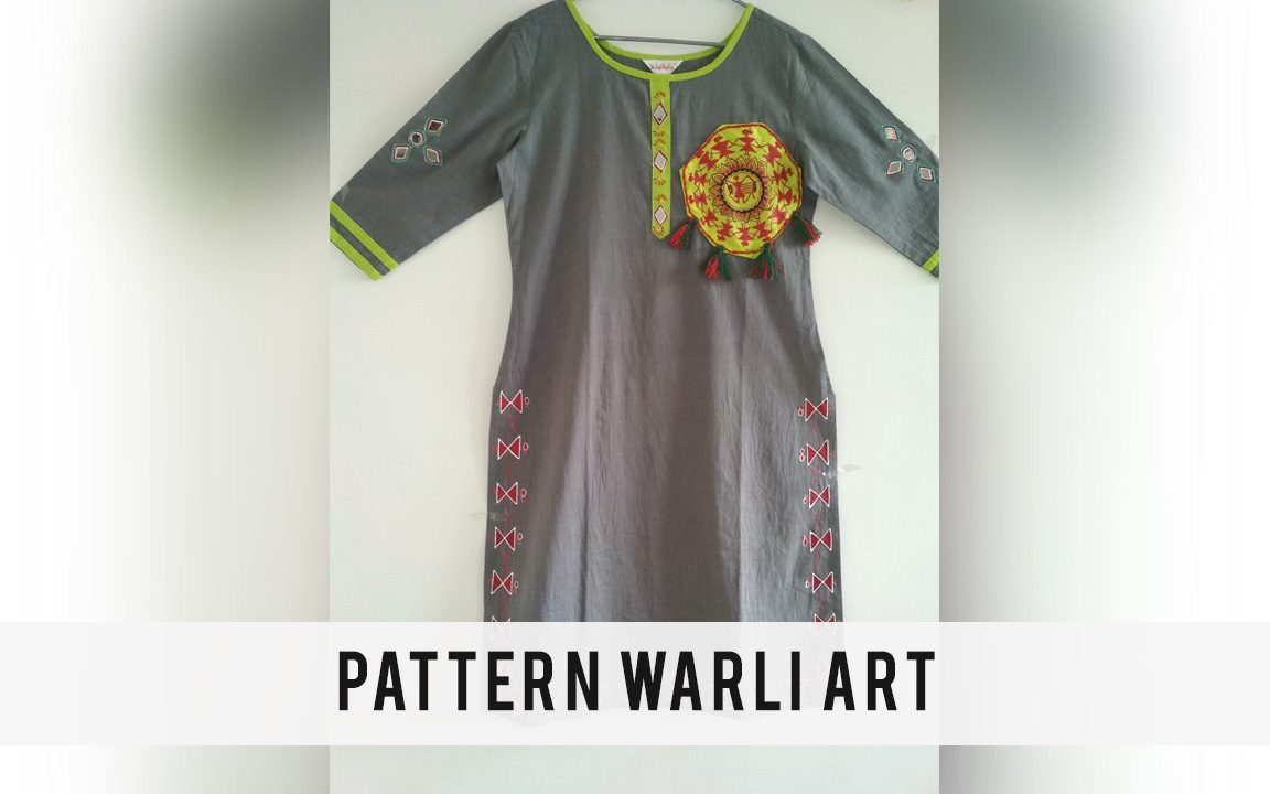 fabric painting courses online