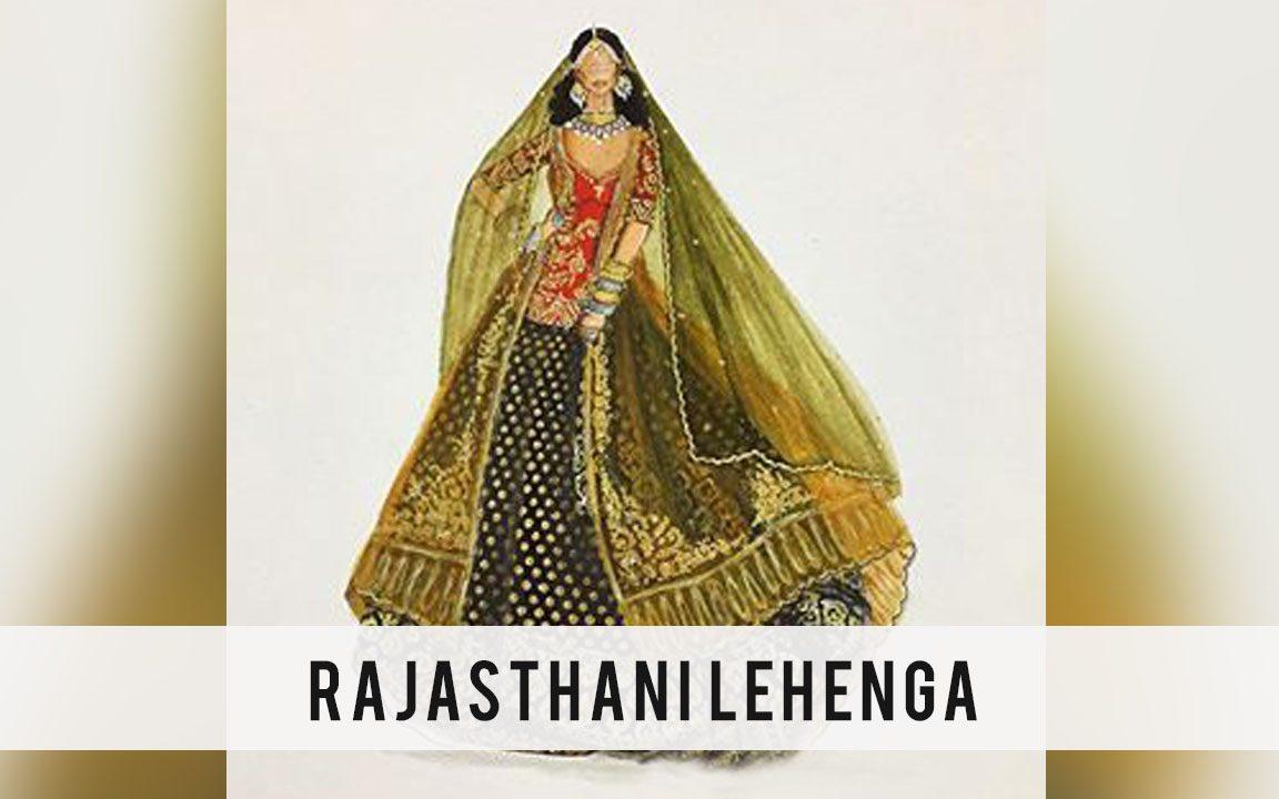 fashion illustration online