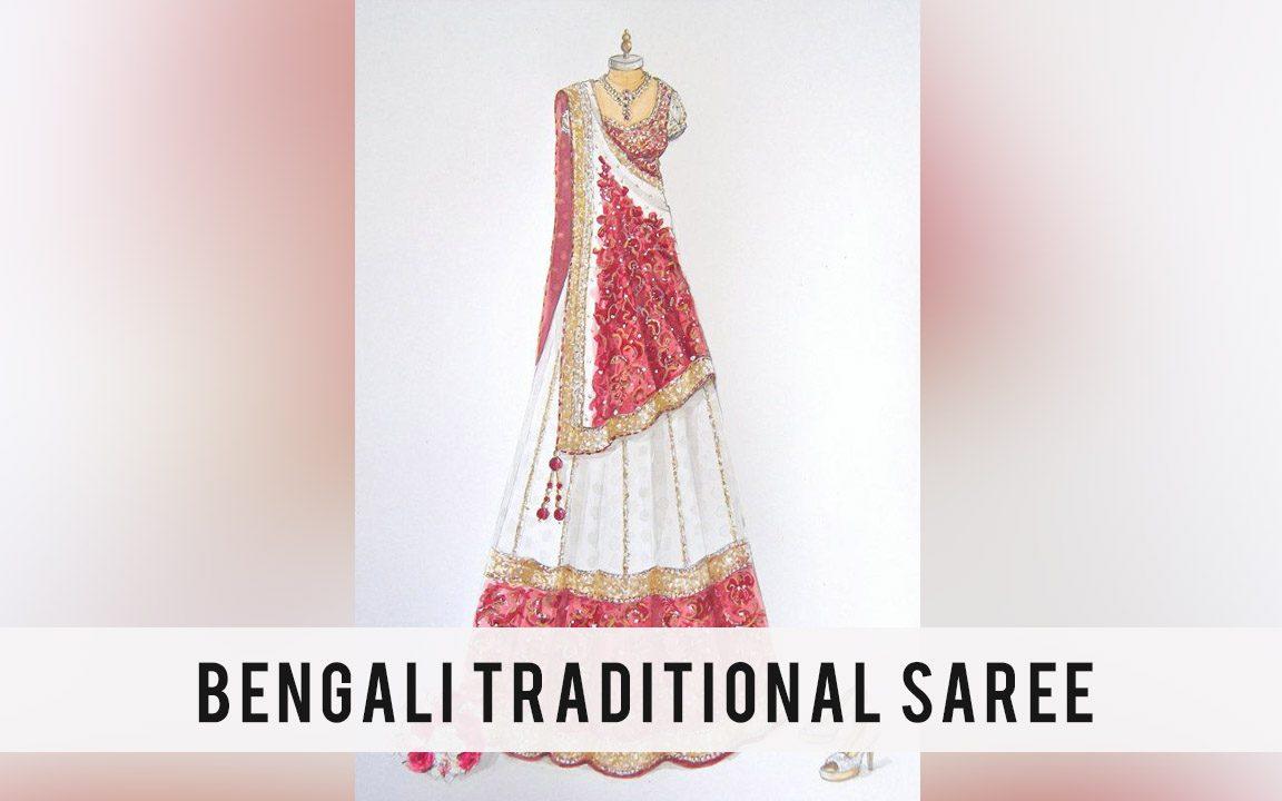 fashion illustration class online
