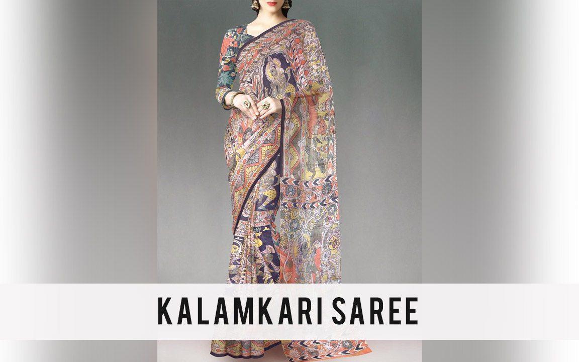 pattern making basics for garments