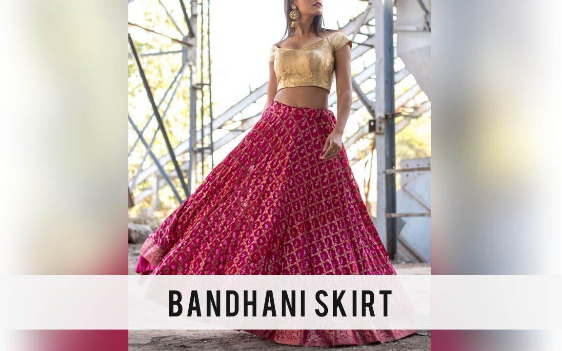 pattern making basics for garments online