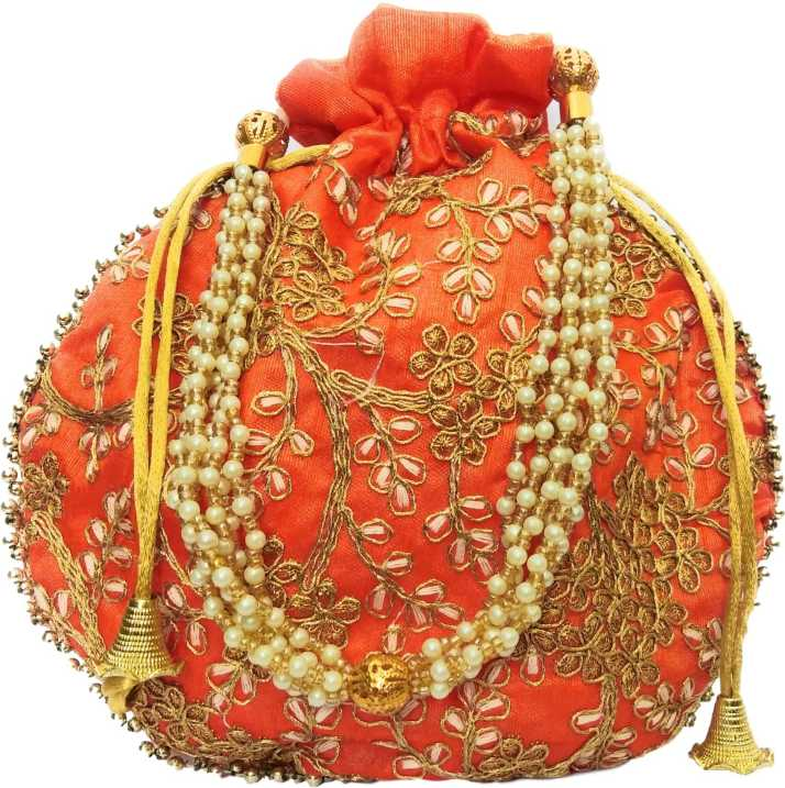 handbag making course