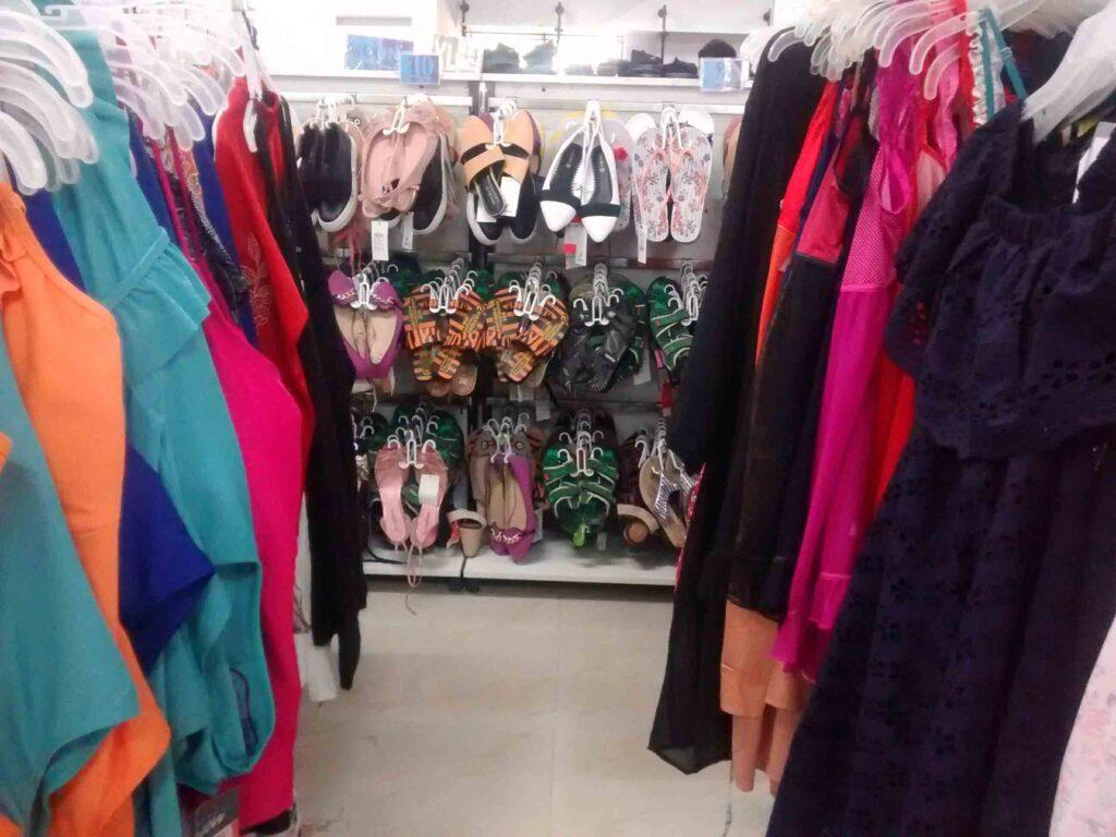 boutique management courses