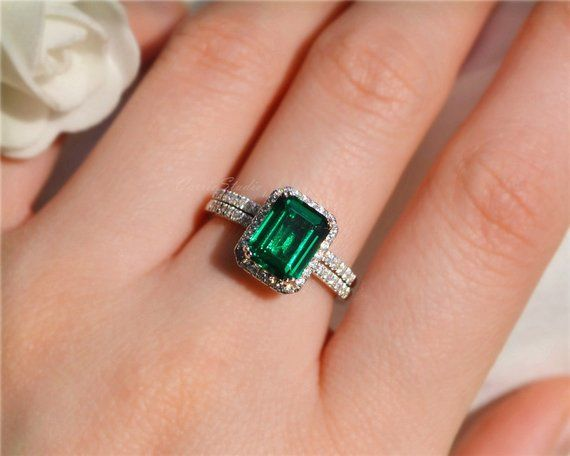 jewellery design course online