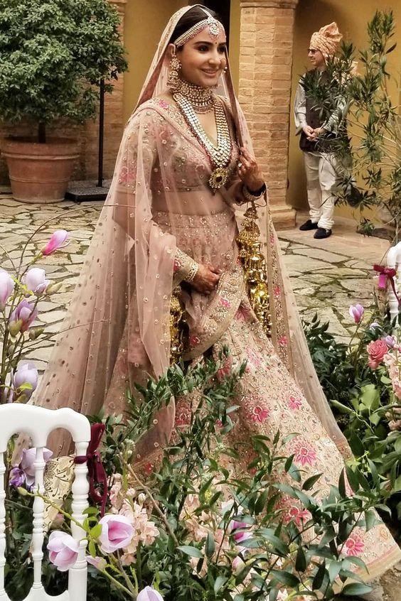 Anushka Sharma Wedding Outfit.jpg