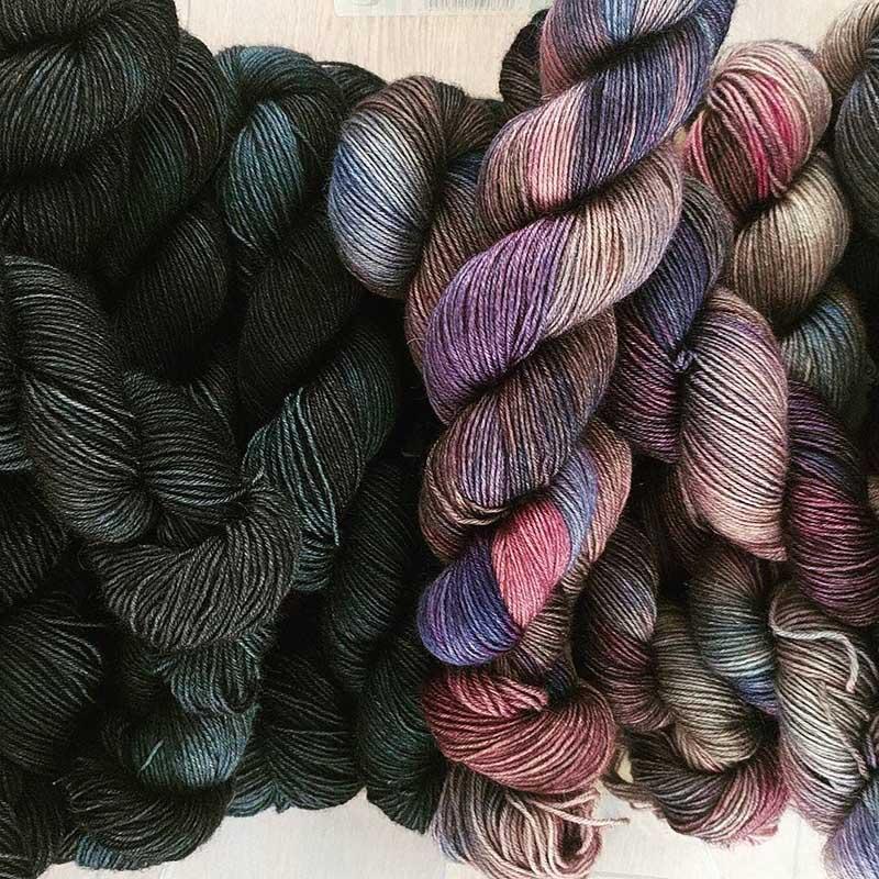 tie _ dye fabric