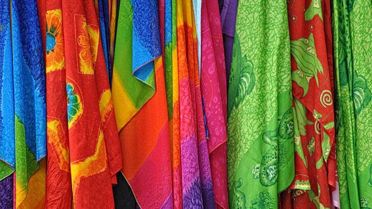textile designing courses online