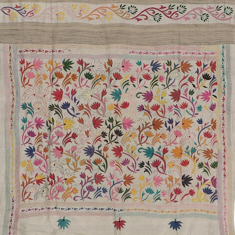 kantha embroidery kantha embroidery