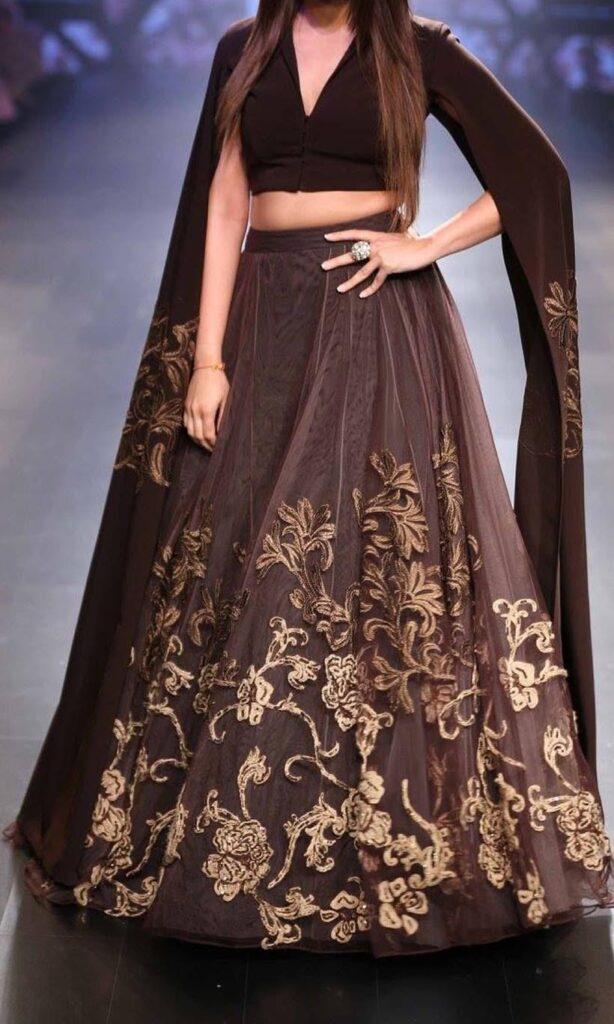neeta lulla fashion designs