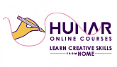 Hunar Online Courses