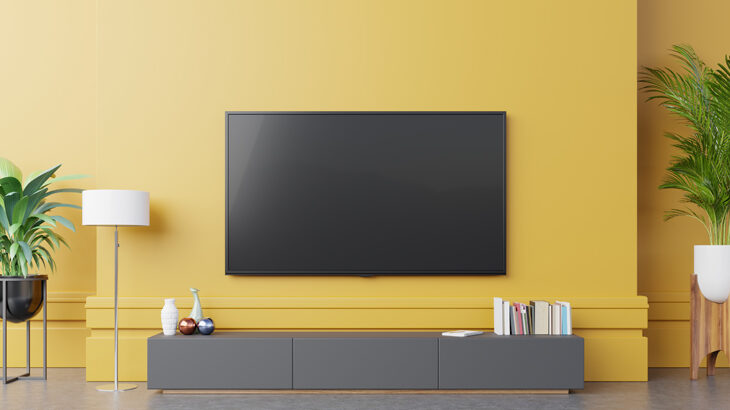 online interior design courses