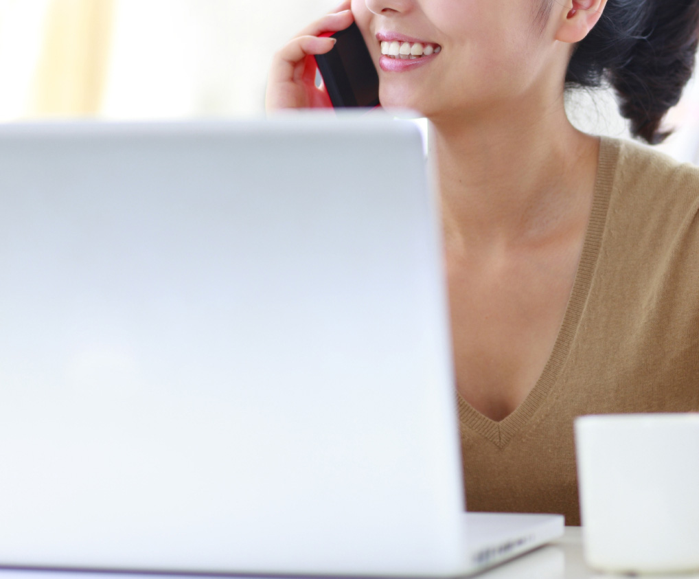 online learning for women