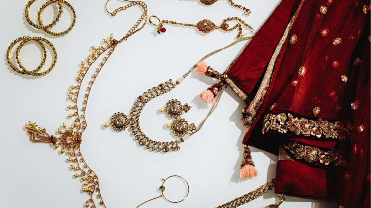 Online jewellery designing courses