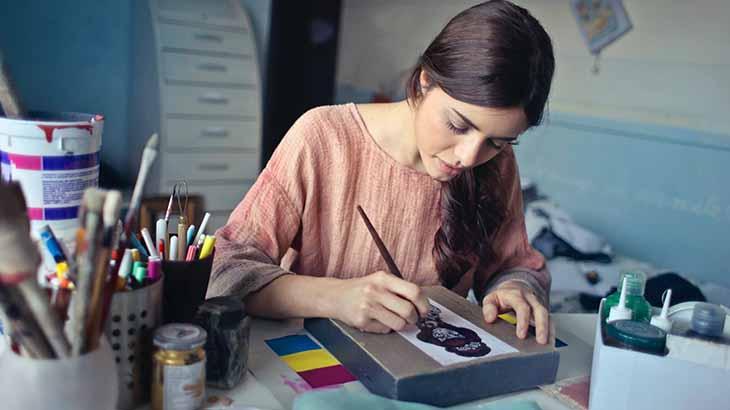 Upcoming Fashion Designers of India