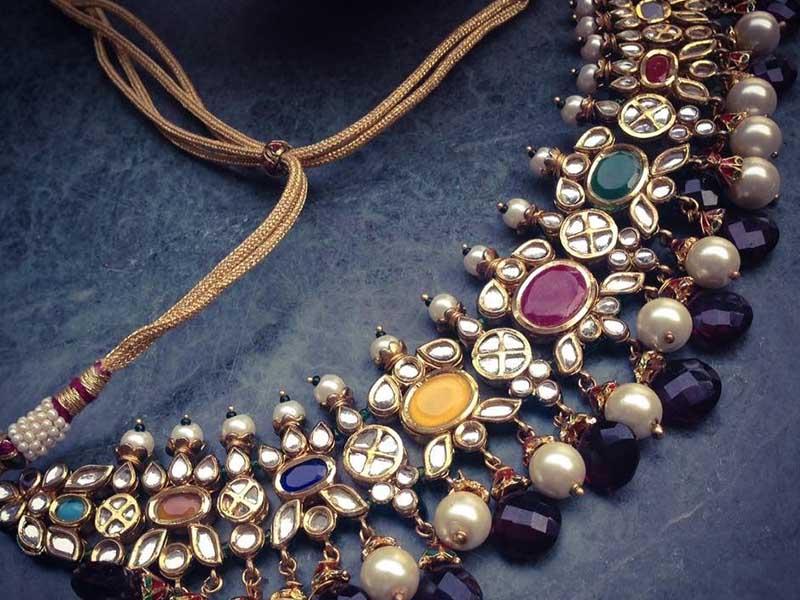 pachchikam jewellery