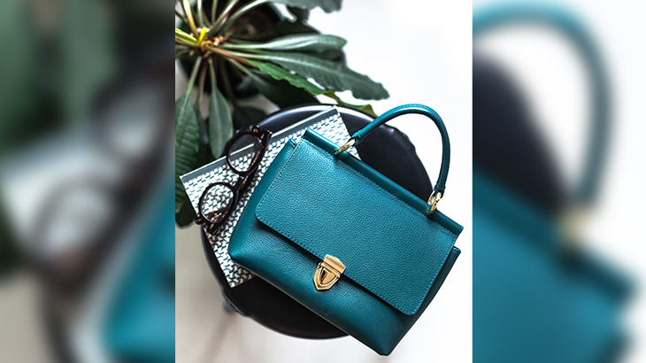 All About Trendy Bag Styles of 2021 with Hunar Online
