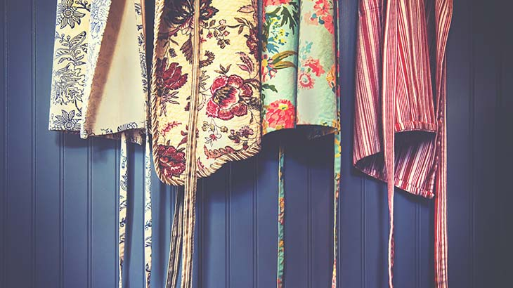 Fashion Styling Tips- Trending Prints in 2021